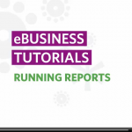 eBusiness Yearbook Training Videos Make it Easy