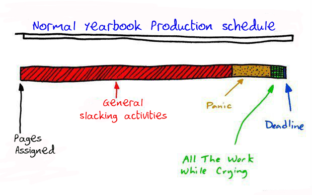 the-creative-process-bar-graph
