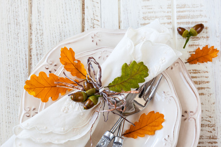 Yearbook Thanksgiving Celebration Ideas