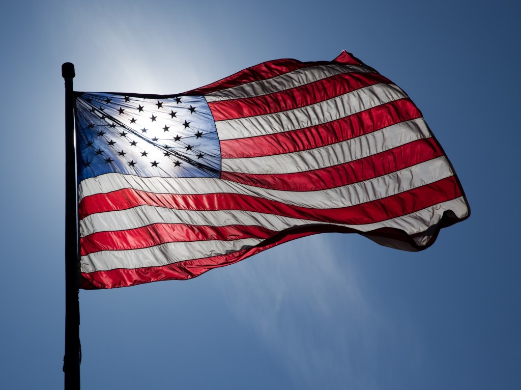 4th of July Parties Can Insipire Yearbook Staff Celebrations