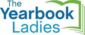 The Yearbook Ladies